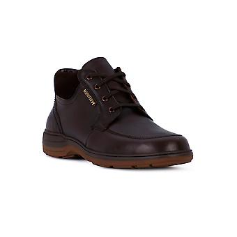 Mephisto Darwin Shoes