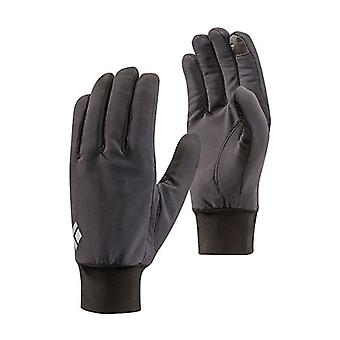 Black Diamond Lightweight SoftShell Glove F16