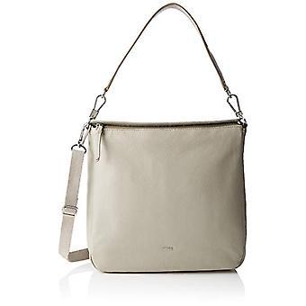 BREE Collection Lia 10 Chinchilla Backpack M S19 - Green Women's Backpacks (Chinchilla) 10x31x33cm (B x H T)