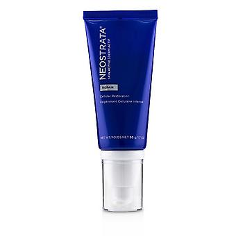 Neostrata Skin Active Derm Actif Repair - Cellular Restoration - 50g/1.7oz