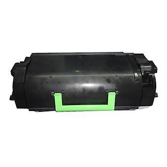 Cartucho de tóner genérico 52D3H00 523H Premium