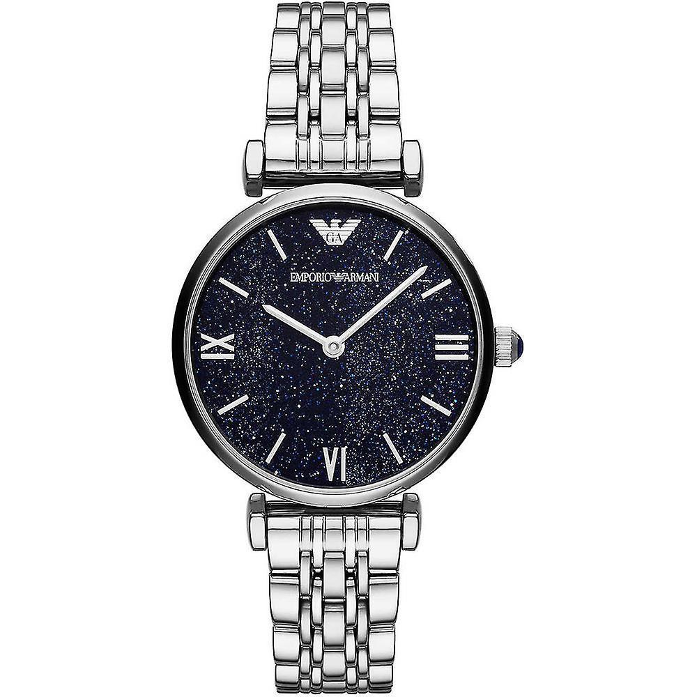 Emporio Armani Ladies' Watch AR11091