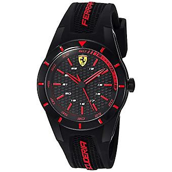 Ferrari Watch Man Ref. 840004_US