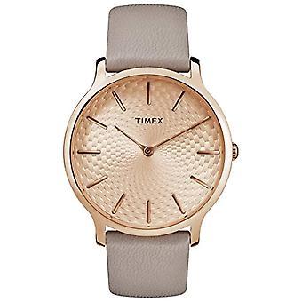 Timex Orologio Donna Ref. TW2R495009J