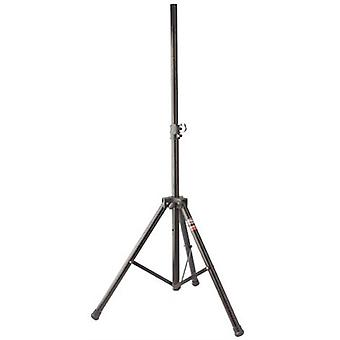 Stagg SPS-A1020BK Heavy Duty Speaker Stand