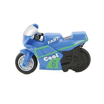 Course à grande vitesse Mini Motor Assorted