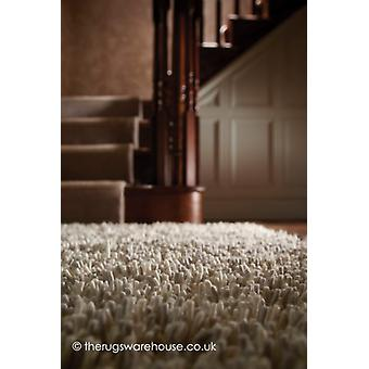 Imperial Light Mix Rug