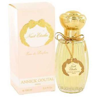 Annick Goutal Nuit Etoilee By Annick Goutal Eau De Parfum Spray 3.4 Oz (women) V728-501551
