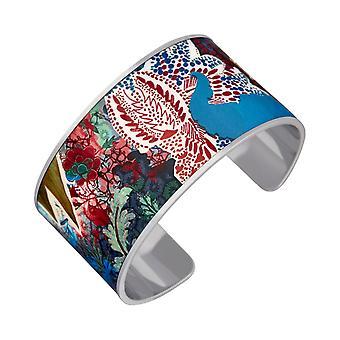 Christian Lacroix bracelet XF11026L - Slee Bracelet Of Madness M tal Silver Women