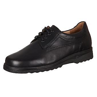 Ganter Eric 2561010100 universal all year men shoes