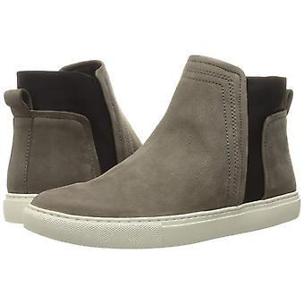 Kenneth Cole New York Women's Ken Fashion Sneaker