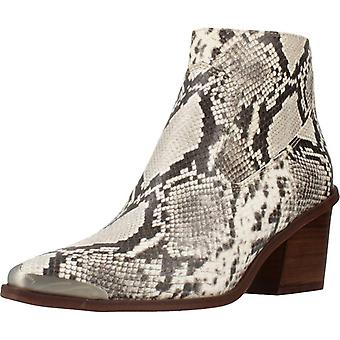 Alpe Booties 4540 61 Color Street