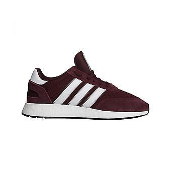 Adidas Originals Mode Sneakers I-5923 D97210