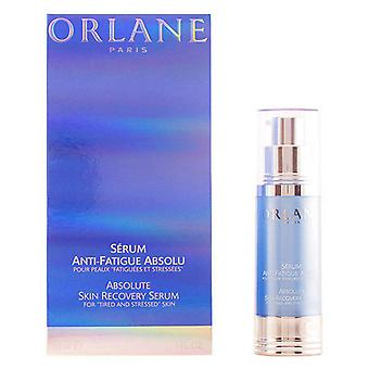 Anti-fatigue Serum Anti-fatigue Absolu Orlane