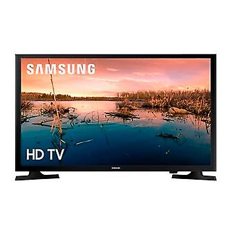 Samsung TV UE32N4005 32-quot HD LED HDMI fekete