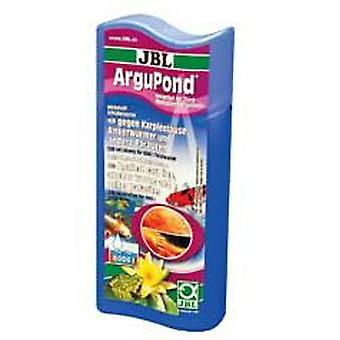 JBL ARGUPOND (Fish , Ponds , Algaecides & Water Care)