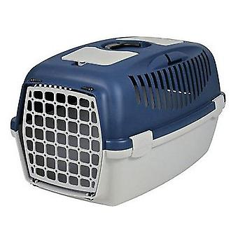Trixie Carrier Capri 3 (Dogs , Transport & Travel , Transport Carriers)