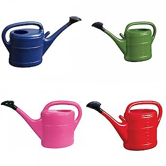 Green Wash Essential Watering Can