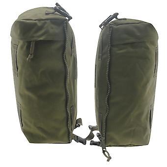 Karrimor Sbre PLCE Rucksack Backpack Military Travel Luggage Accessory