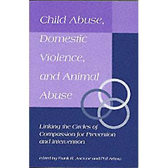 Prevention och Intervention i barnmisshandel - våld och ett