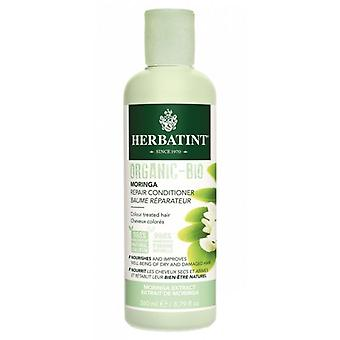 LIBERTE do masazu Moringa Repair odżywka (260 ml)