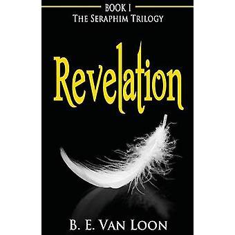 Revelation by Van Loon & B. E.