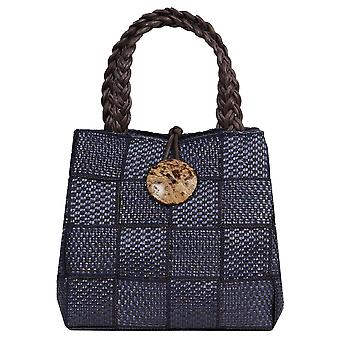 Alma Tonutti Carlotta Womens Grab Bag