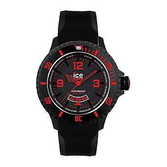 Men's Watch Ice DI.BR.XB.R.11 (52 mm) (ø 52 mm)