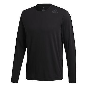 アディダス フリーリフト プライム CE0898 ユニバーサル オールイヤー メンズ Tシャツ