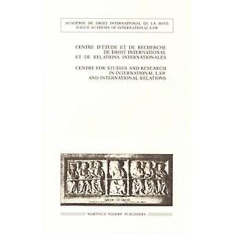 The International Law of Maritime Transport 1999 / Le Droit Internati