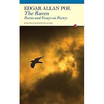 De Raven van Edgar Allan Poe - C. H. Sisson - 9781847771704 boek