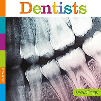 Seedlings: Dentists (Seedlings)