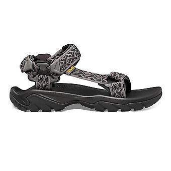 Teva Terra Fi 5 Universal Walking Sandals - SS21