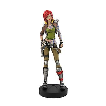 Official Borderlands 3 Lilith Figurine / Figure