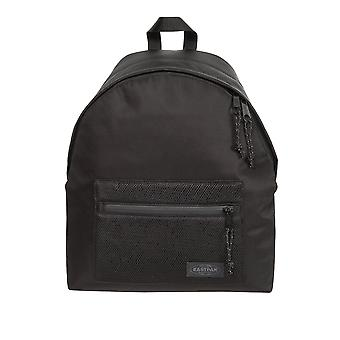 Eastpak Unisex Padded Pak'r Athmesh Backpack Unisex 40Cm