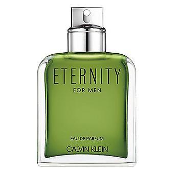 Men's Parfüm Eternity Calvin Klein EDP (200 ml)