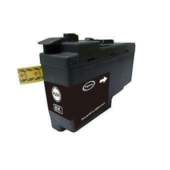 Premium Black Inkjet Cartridge Replacement For Lc 3333B