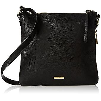 Aldo Bucket - Women Black 10x15x18cm (W x H L) Cross-body bags