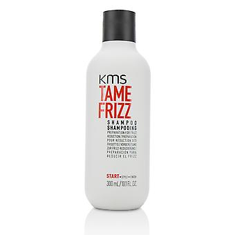 Tame frizz shampoo (preparation for frizz reduction) 217418 300ml/10.1oz