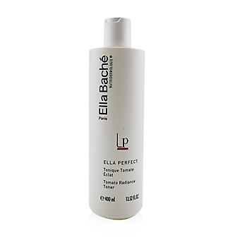 Ella perfecte tomaat radiance toner (salon grootte) 246130 400ml/13.52oz
