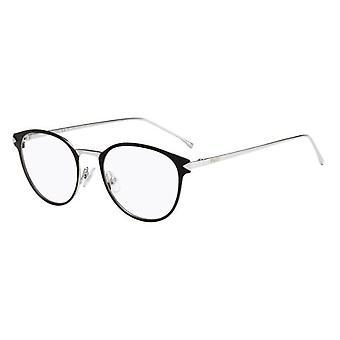 Fendi FF0167 VBI Brown-Palladium Glasses