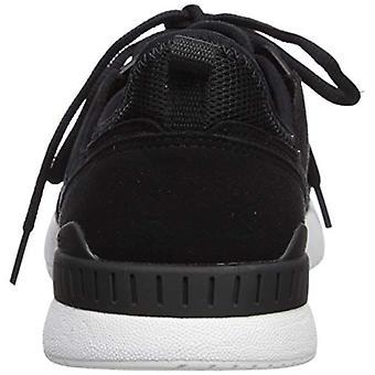 Etnies Cyprus SC Sneaker