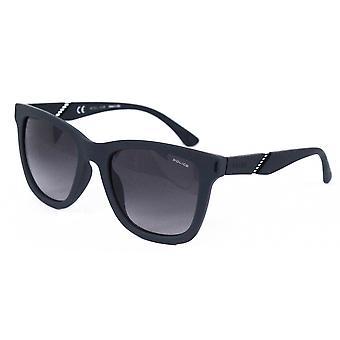 Police SPL352 09U5 Sunglasses