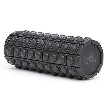 Adidas Getextureerde Foam Roller