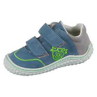 Ricosta Fipi 1720900142   infants shoes