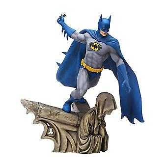 DC Comics Batman Grand Jester