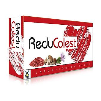 ReduColest 60 capsules