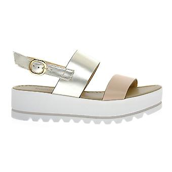 Nero Giardini 012581614 universal summer women shoes