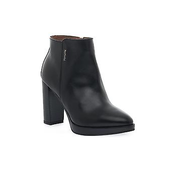 Nero Giardini 013010100 universal winter women shoes