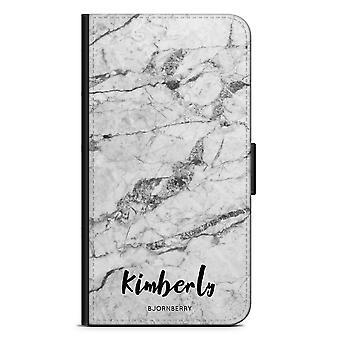 Bjornberry Wallet Case LG G5 - Kimberly